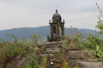 S.Martiño Monastery